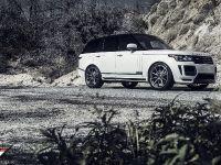 Vorsteiner Range Rover Veritas, 6 of 22