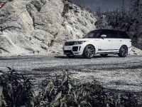 Vorsteiner Range Rover Veritas, 7 of 22