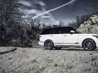 Vorsteiner Range Rover Veritas, 8 of 22