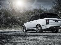 Vorsteiner Range Rover Veritas, 10 of 22