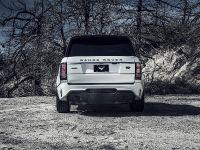 Vorsteiner Range Rover Veritas, 11 of 22