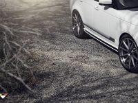 Vorsteiner Range Rover Veritas, 15 of 22