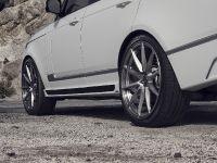 Vorsteiner Range Rover Veritas, 16 of 22