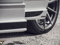 Vorsteiner Range Rover Veritas, 17 of 22