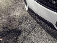 Vorsteiner Range Rover Veritas, 20 of 22