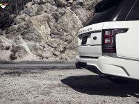 Vorsteiner Range Rover Veritas, 22 of 22