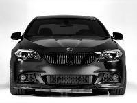 thumbnail image of Vorsteiner VMS BMW 5 M-Tech