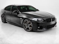 Vorsteiner VMS BMW 5 M-Tech, 4 of 18