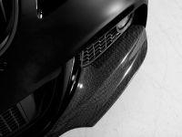 Vorsteiner VMS BMW 5 M-Tech, 6 of 18