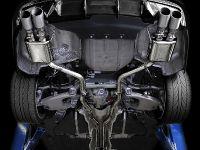 Vorsteiner VMS BMW 5 M-Tech, 17 of 18