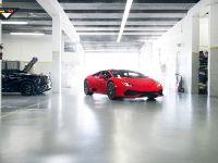 Vortsteiner Lamborghini Huracan LP 610-4, 4 of 18