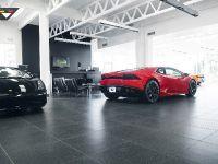 Vortsteiner Lamborghini Huracan LP 610-4, 10 of 18