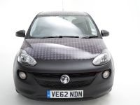 VV Brown Vauxhall Adam, 2 of 10