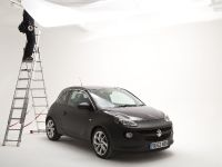 thumbnail image of VV Brown Vauxhall Adam