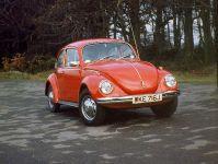 thumbnail image of VW Beetle 1970
