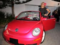 Volkswagen Beetle Convertible Barbie Edition, 1 of 4