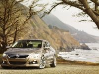 Volkswagen Passat CC Gold Coast edition, 5 of 5