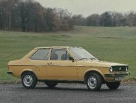 thumbnail image of VW Derby 1978