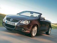 Volkswagen EOS V6, 4 of 4