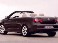 Volkswagen EOS V6, 1 of 4