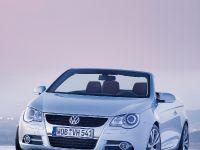 Volkswagen Eos, 4 of 5