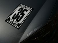 GTI35.com Volkswagen Golf 6 GTI, 4 of 18