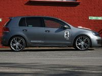 GTI35.com Volkswagen Golf 6 GTI, 5 of 18