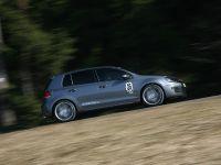 GTI35.com Volkswagen Golf 6 GTI, 6 of 18