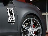 GTI35.com Volkswagen Golf 6 GTI, 11 of 18