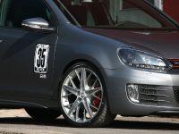 GTI35.com Volkswagen Golf 6 GTI, 12 of 18