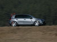 thumbnail image of VW Golf 6 GTI by GTI35.com