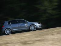 GTI35.com Volkswagen Golf 6 GTI, 18 of 18