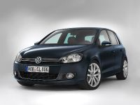 Volkswagen Golf Collectors Edition, 1 of 3
