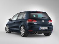 Volkswagen Golf Collectors Edition, 2 of 3