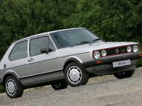 thumbnail image of VW Golf GTI Mk l 1979