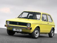 thumbnail image of VW Golf Mk I 1974