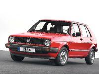 thumbnail image of VW Golf Mk II 1984