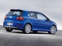 Volkswagen Golf R32, 7 of 8