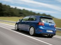 Volkswagen Golf R32, 5 of 8