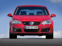 Volkswagen Golf GT, 18 of 18