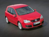 Volkswagen Golf GT, 17 of 18