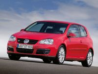 Volkswagen Golf GT, 16 of 18