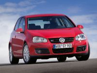 Volkswagen Golf GT, 15 of 18