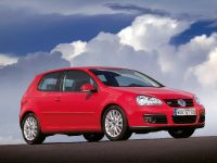 Volkswagen Golf GT, 14 of 18