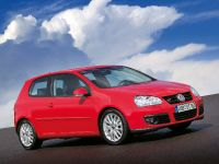 Volkswagen Golf GT, 13 of 18