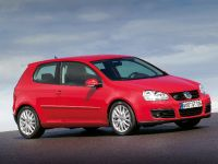 Volkswagen Golf GT, 12 of 18