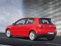Volkswagen Golf GT, 9 of 18