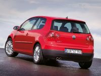 Volkswagen Golf GT, 8 of 18