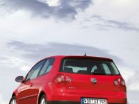 Volkswagen Golf GT, 6 of 18
