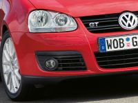 Volkswagen Golf GT, 4 of 18